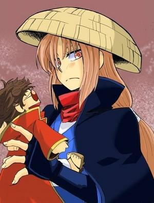 Gintama!