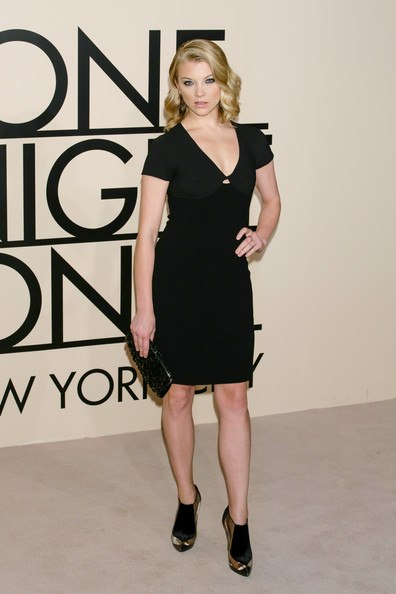 Giorgio Armani - One Night Only NYC - SuperPier