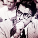 Gregory Peck - To Kill a Mockingbird