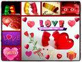 Gummy Love - gummy-bears fan art