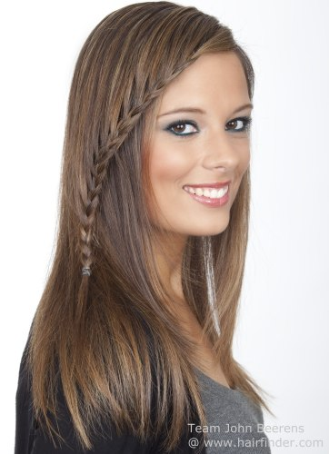 HAIRSTYLES-hairstyles-for-teens-35900477