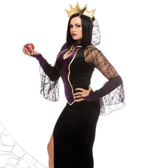 Halloween 2013 - Aksana