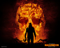 Halloween Movie pt 6 - youtube wallpaper