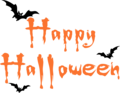 Halloween clipart - halloween photo