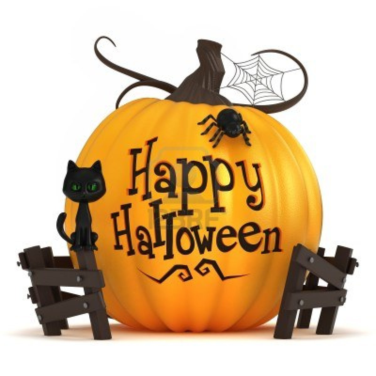 Halloween halloween photo 35969905 fanpop - Imagenes de halloween ...