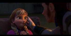 Hans&Anna
