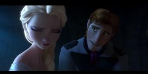Hans&Elsa