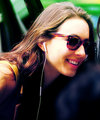 Happy Birthday Troian - troian-bellisario photo