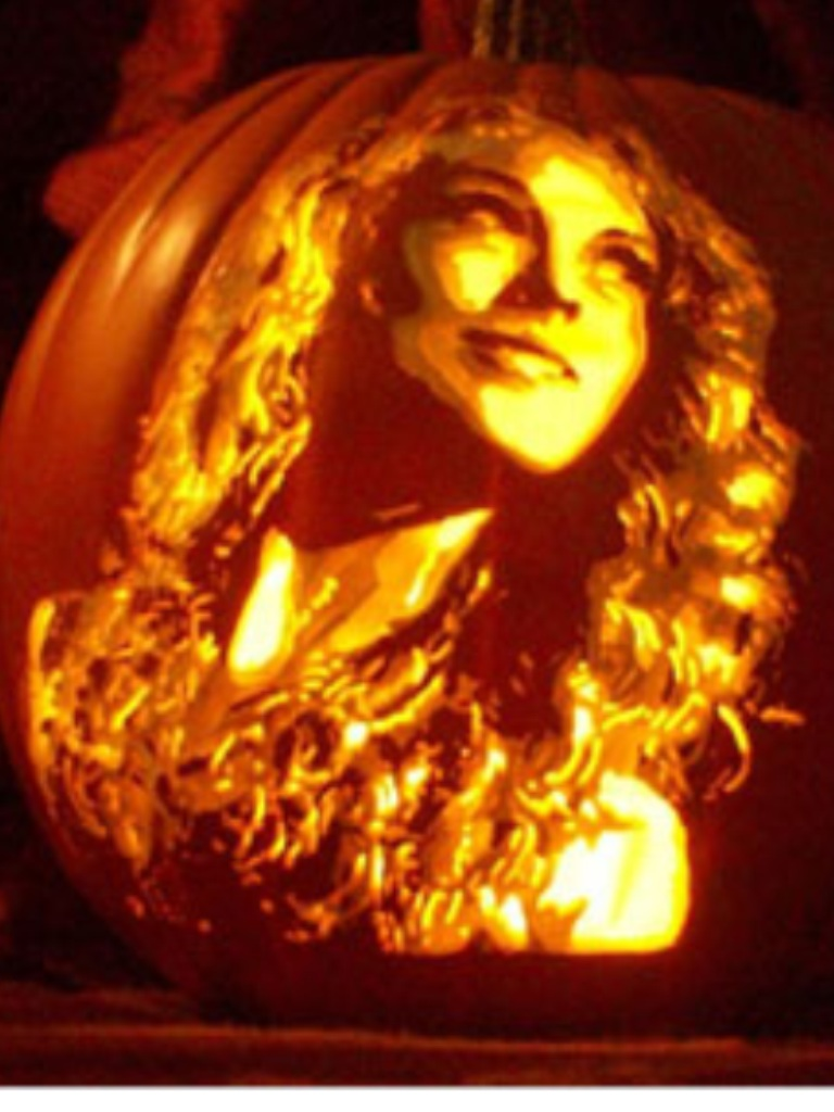 taylor swift images happy halloween- tay pumpkin hd wallpaper and
