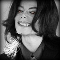 Happy Halloween! ;) - michael-jackson photo