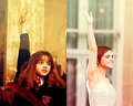 Hermione/Emma - harry-potter photo