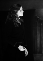 Hermione Granger - harry-potter photo