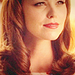 HoD 3x04 - hart-of-dixie icon