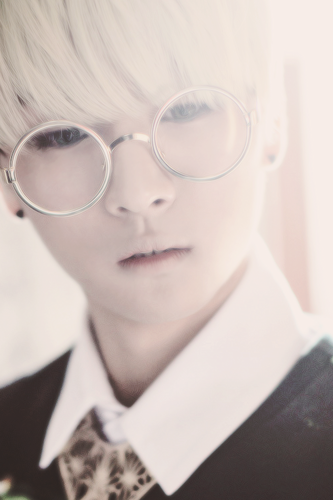 Topp Dogg fondo de pantalla possibly with a business suit called Hojoon☜❤☞