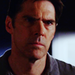 Hotch - criminal-minds icon