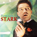 Howard Stark icon