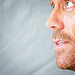 Hugh Laurie iconen