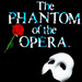 Icon - the-phantom-of-the-opera icon