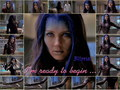 Illyria - illyria wallpaper