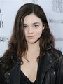 India Eisley - india-eisley photo