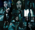 India Eisley - india-eisley fan art