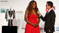 Istanbul 2013: Serena Williams - tennis photo