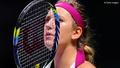 Istanbul 2013: Victoria Azarenka - tennis photo