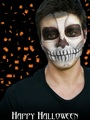 Jack's Halloween