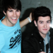 Jagan♡ - james-maslow icon