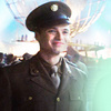 "Random photo entitled James ""Bucky"" Barnes Icons"
