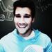 James♡ - james-maslow icon
