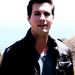 James♡ - james-maslow icon