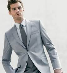 Fifty Shades of Grey wallpaper with a business suit, a suit, and a single breasted suit entitled Jamie Dornan aka Christian Grey