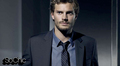 Jamie Dornan aka Christian Grey - fifty-shades-trilogy photo