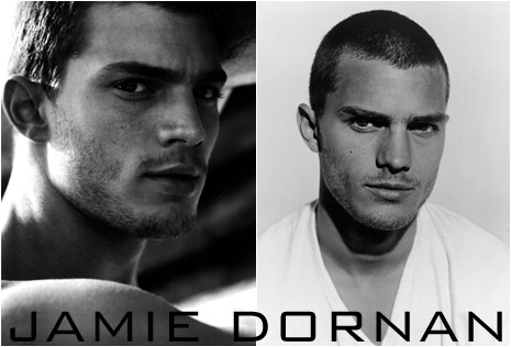 Jamie dornan net worth therichest pictures to pin on pinterest