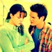 Jamie&Landon-A Walk to Remember