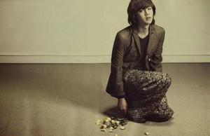 Jang Geun Suk ❤