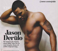 Jason! - jason-derulo photo