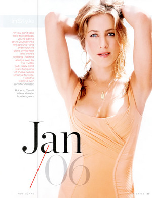 Jennnifer aniston is beautiful