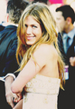 Jennnifer aniston is beautiful - jennifer-aniston photo