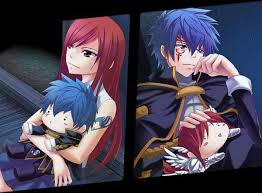 Jerza Forever