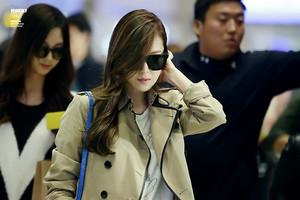 Jessica Airport