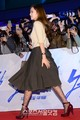 Jessica-No Breathing Premiere - jessica-snsd photo