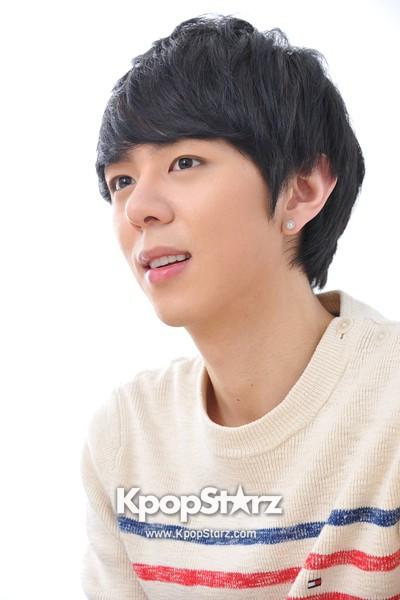 moins cher 49549 e91a4 Junyoung - ZE:A - Kpop Leaders Photo (35922949) - Fanpop