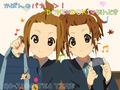 K-ON Pictures <333 - kawaii-anime photo