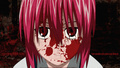 Kaede {Elfen Lied} - anime-girls photo