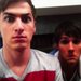 Kames♡ - james-maslow icon
