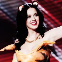 Katy Perry ♡