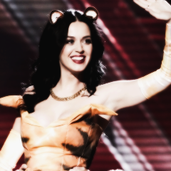 Katy Perry ♡
