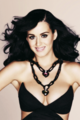 Katy Perry ♡ - katy-perry fan art